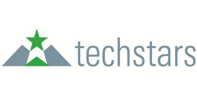 17.02.06-Techstars-logo-1