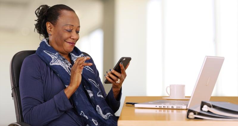 bigstock-An-African-American-Businesswo-168286775