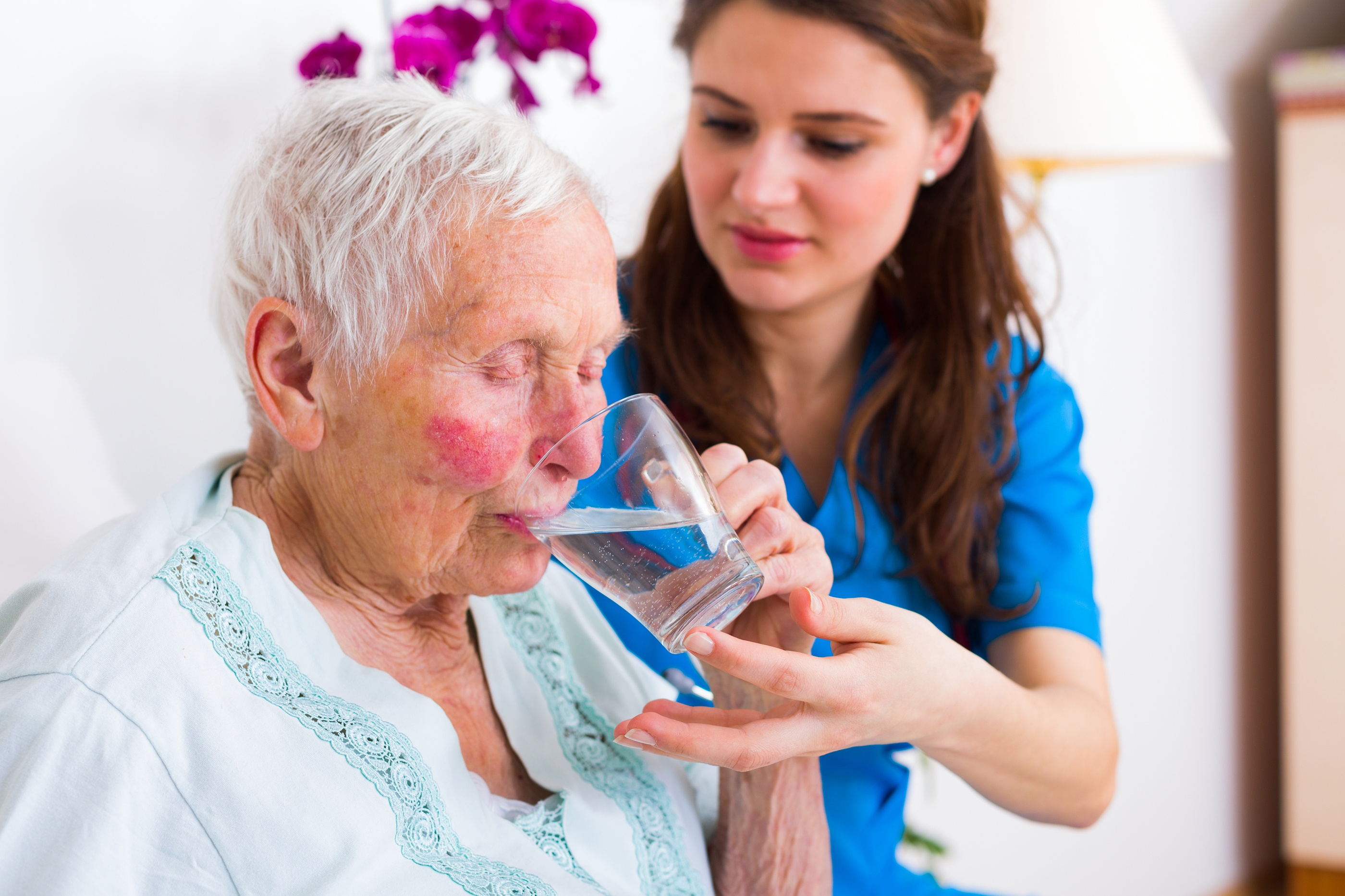 bigstock-Caring-For-Those-In-Need-164458058