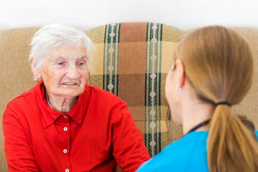 bigstock-Elderly-Care-83641979