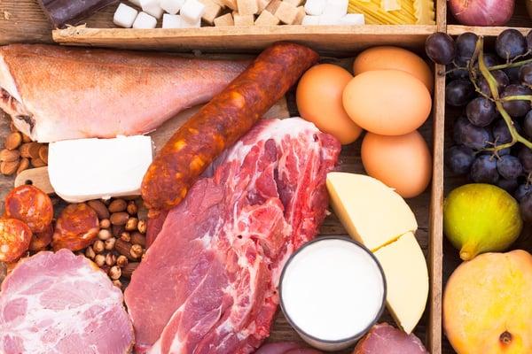 bigstock-Food-full-of-proteins-100962122