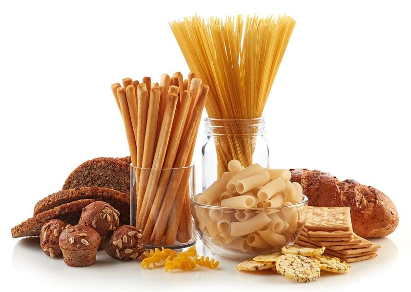 bigstock-Gluten-Free-Food-165029930