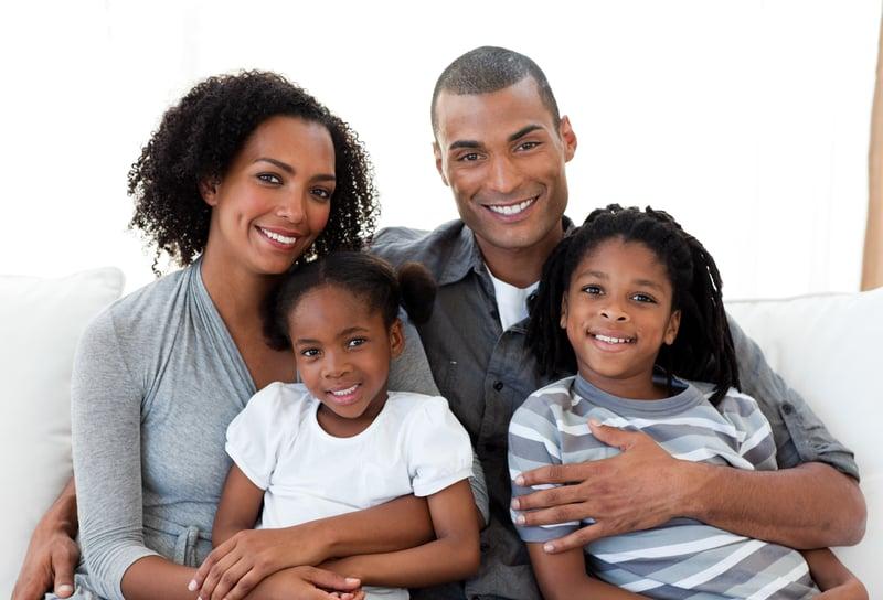 bigstock-Loving-Family-Sitting-On-The-S-6844215