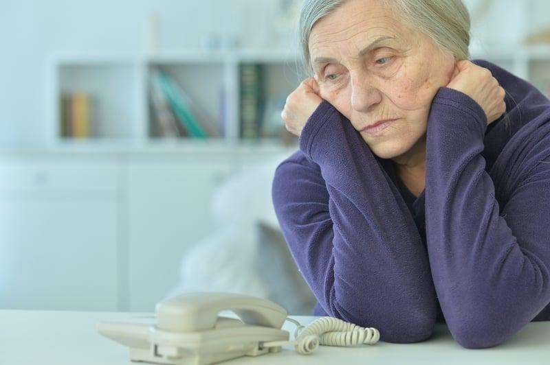 bigstock-Portrait-Of-Upset-Senior-Woman-234192781