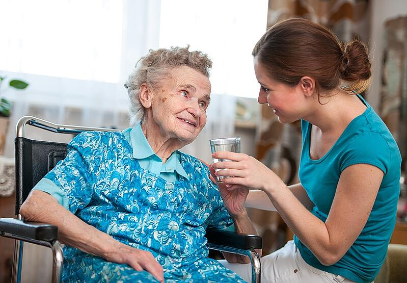bigstock-Senior-woman-with-her-caregive-74597962