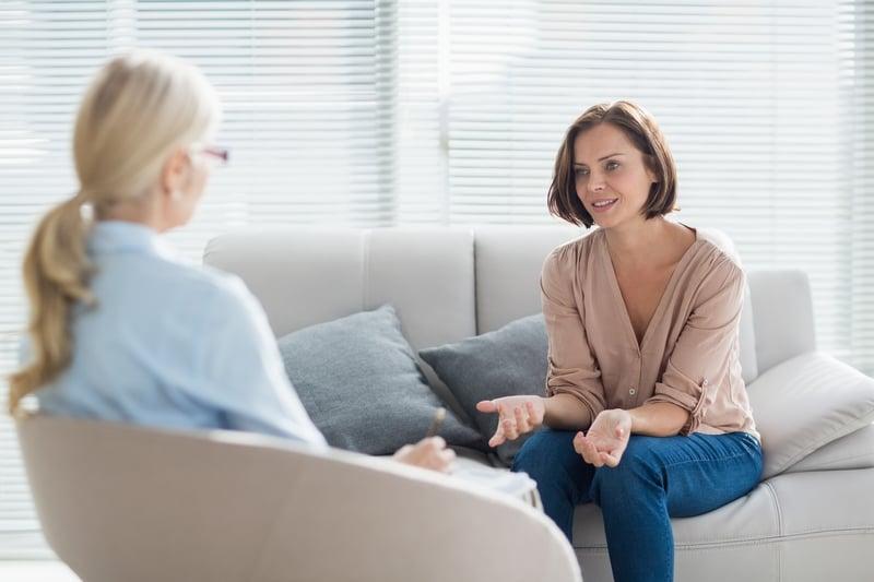 bigstock-Woman-talking-to-therapist-on--139783985