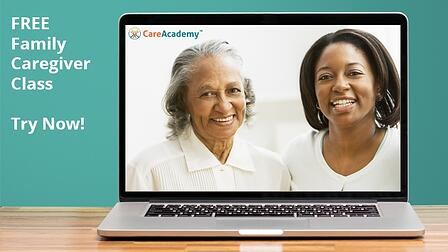careacademy-family-caregiving-free-class-free