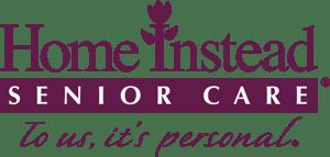 home-instead-senior-care-careacademy