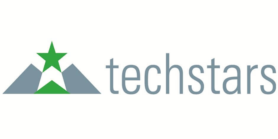 CareAcademy accepted into competitive Techstars business program