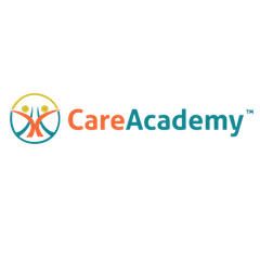 Letter from the CEO: CareAcademy COVID-19 Response