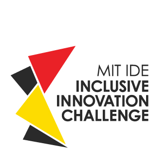 CareAcademy Named Finalist in 2018 MIT Inclusive Innovation Challenge