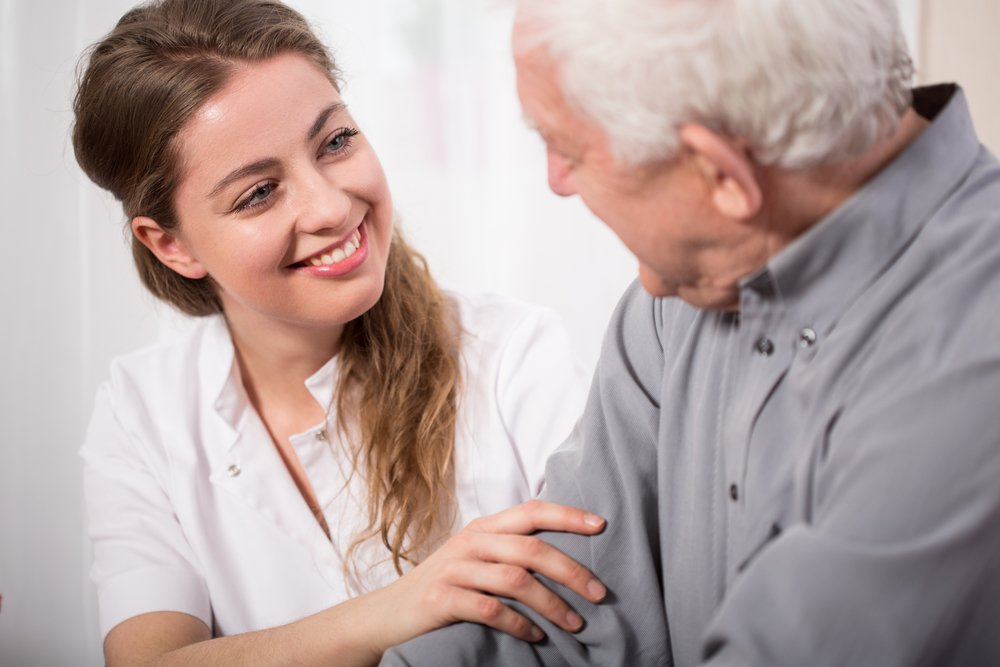 7 Tips for Increasing Caregiver Retention