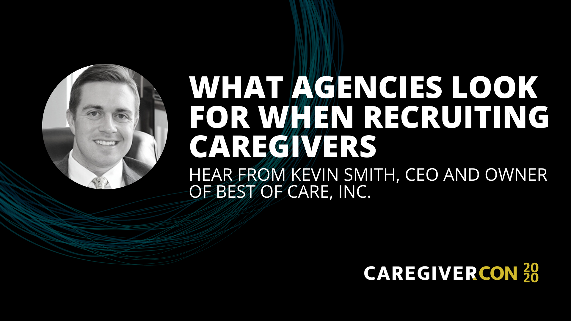 What Agencies Look For When Recruiting Caregivers