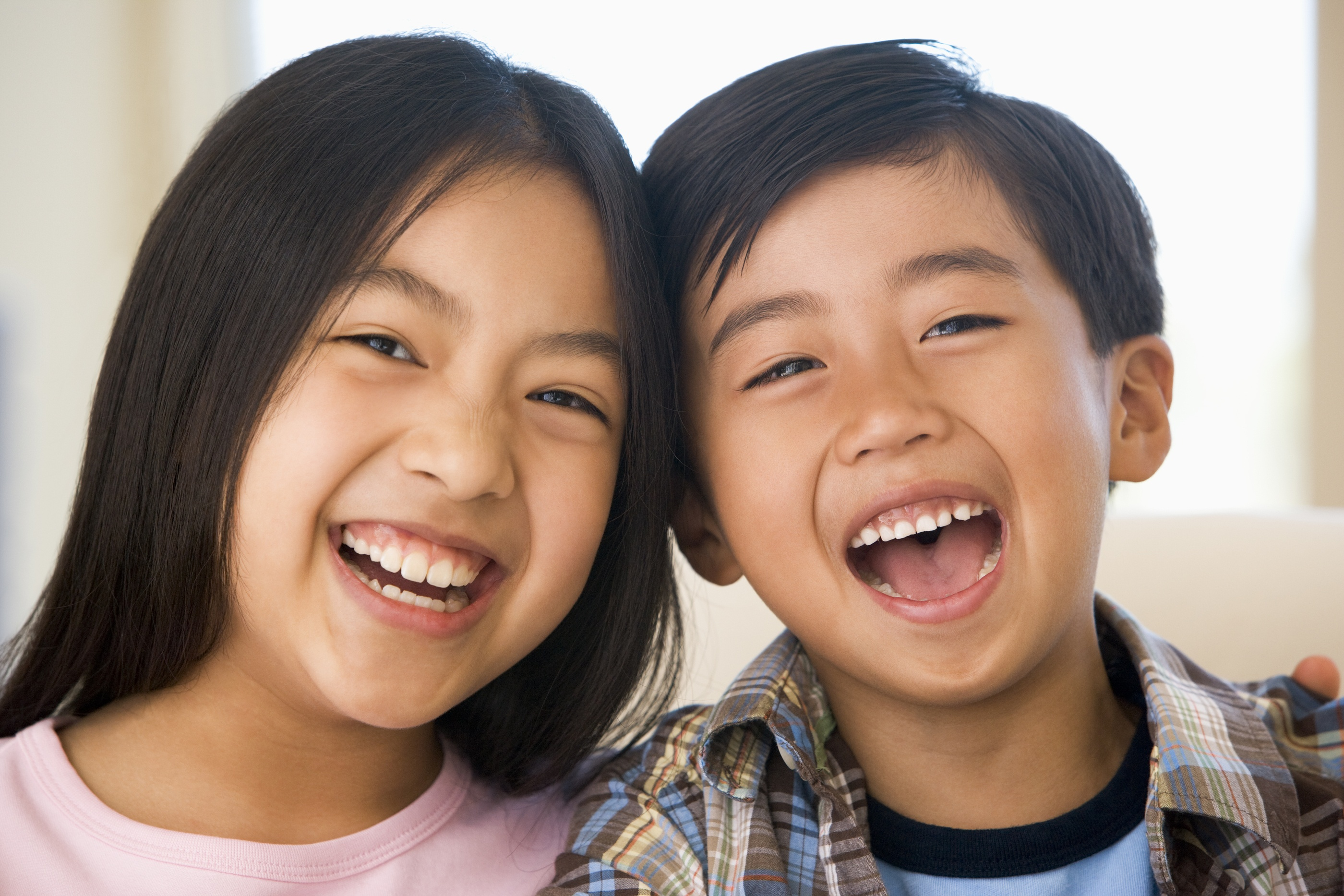 Five Reasons Why You Should Hire a Bilingual Nanny