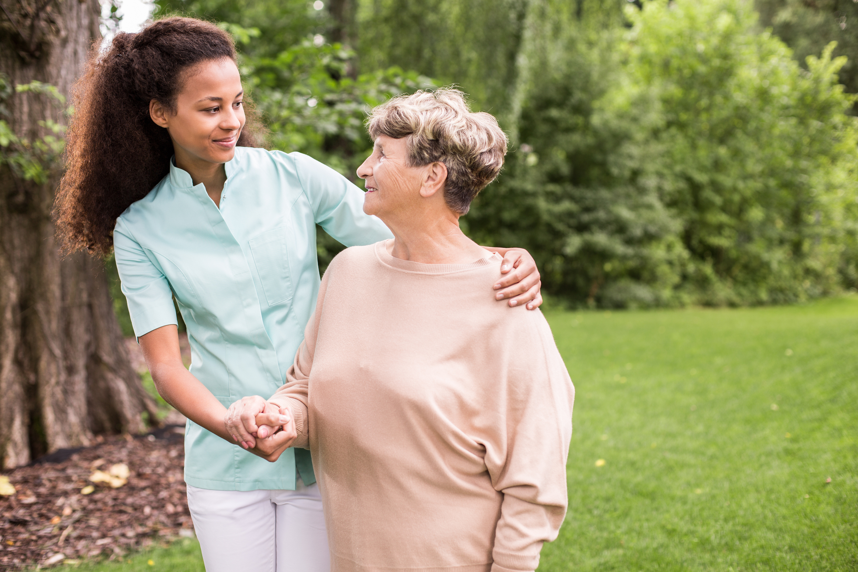 How to Reduce Caregiver Turnover with CareAcademy